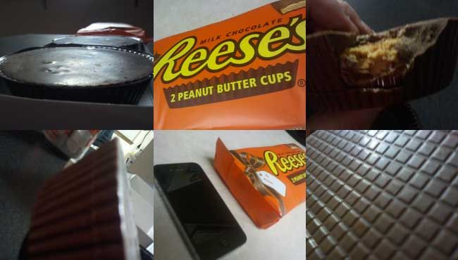 The World's Largest Reese's Cups – Our Review!