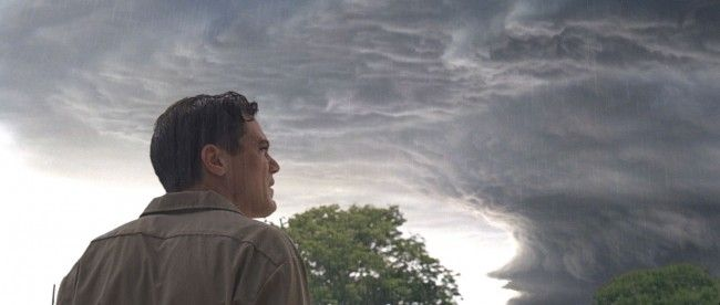"Take Shelter Review:  ""Is Anyone Seeing This?"""