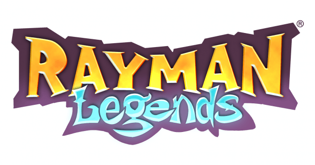 E3 2012 – Rayman Legends Loves Wii U