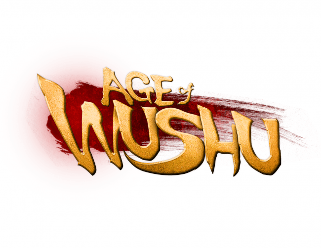 E3 2012 – Age of Wushu Hands On