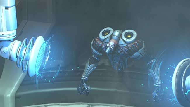 E3 2012 – XCOM: Enemy Unknown Eyes-On – Can It Live Up To The X-COM Name? Yep.