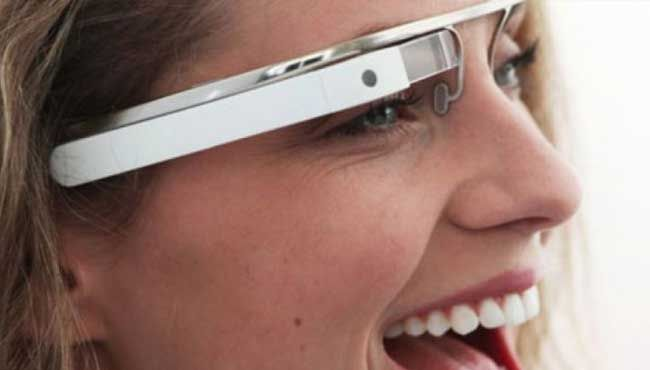 3 Things Google Glass Needs To Do Before I'll Buy It