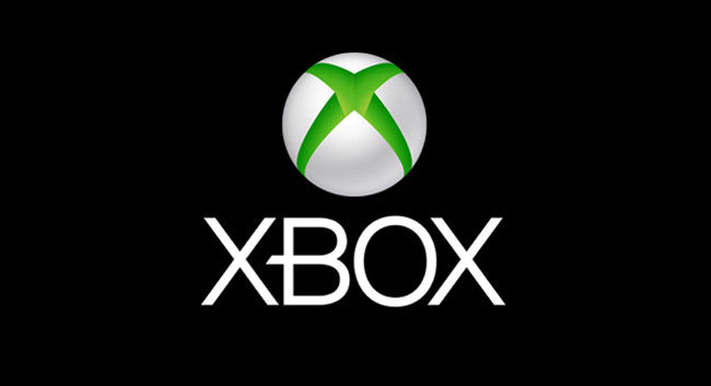 Next Generation Xbox To Be Unveiled On May 21st