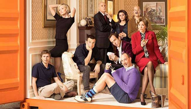 'Arrested Development' Season 4 Review: As Good As It Gets