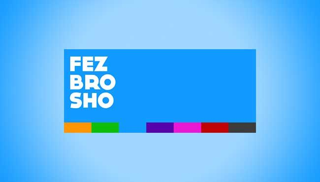 FEZ BRO SHO: Week #21, 2013 – The Good Ol' Days, Xbox One Vs. PS4