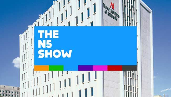 The N5 Show: Week #20, 2013 – Is College Worth It? Over-Funded Kickstarters?