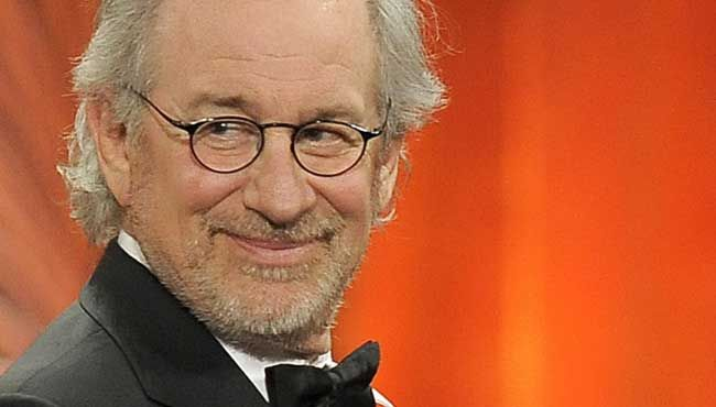 Spielberg's 'Halo' Series Is Probably Doomed