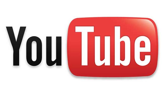 Would You Pay $2 A Month For A YouTube Channel? YouTube Thinks You Will