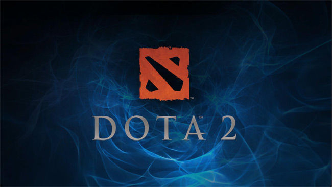 Holy Prize Money! 'DOTA 2' Tournament Promises Largest Payout EVER