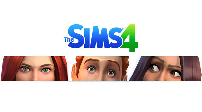 The Sims 4 To Be Released In 2014?  Whoopidy Doo!