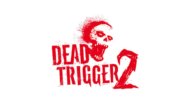 E3 2013: 5 Reasons Why Killing Zombies In 'Dead Trigger 2' Is Awesome