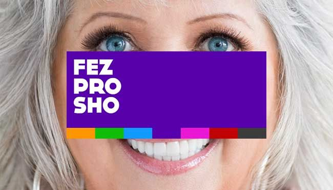 FEZ PRO SHO: Week #26, 2013 – Racism, Killing People And Terminators