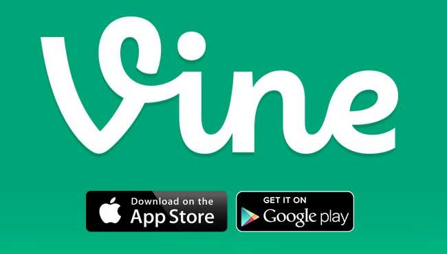 Twitter wants your video, but how well does Vine do?