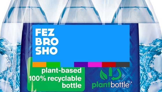 FEZ BRO SHO: Week #27, 2013 – Dasani Assault, Scientology, Casinos